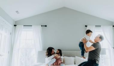 Condominio y Conjunto Residencial: Cuál es la diferencia