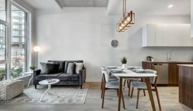 Asesor Inmobiliario: Cómo ser un asesor independiente