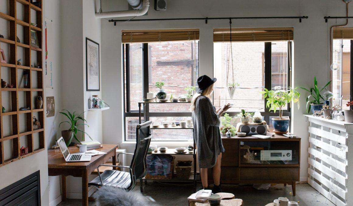 Plataforma digital de arrendamiento abre oficinas en México y duplica su crecimiento mes a mes