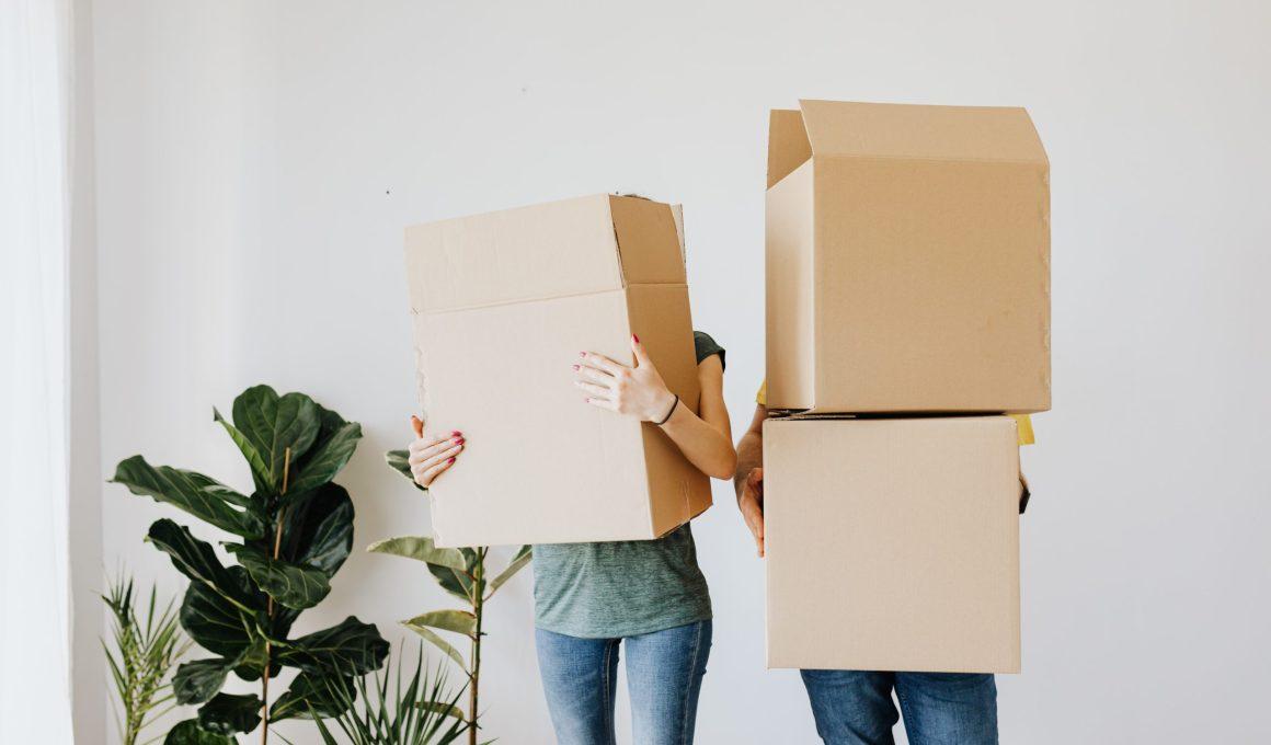 Mitos del sector inmobiliario