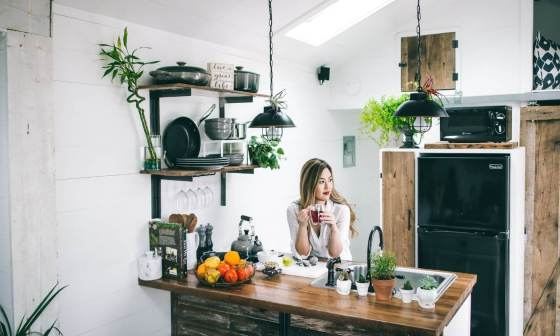 Avalúo de casa: Cómo puedes hacerlo