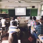 自由大学 Free Univ.「伝わる動画学」1期スタート  @IID 世田谷ものづくり学校 | 動画のトレンドを知り、じぶんの動画をゼロからつくってみる