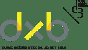 DDW-Logo-new