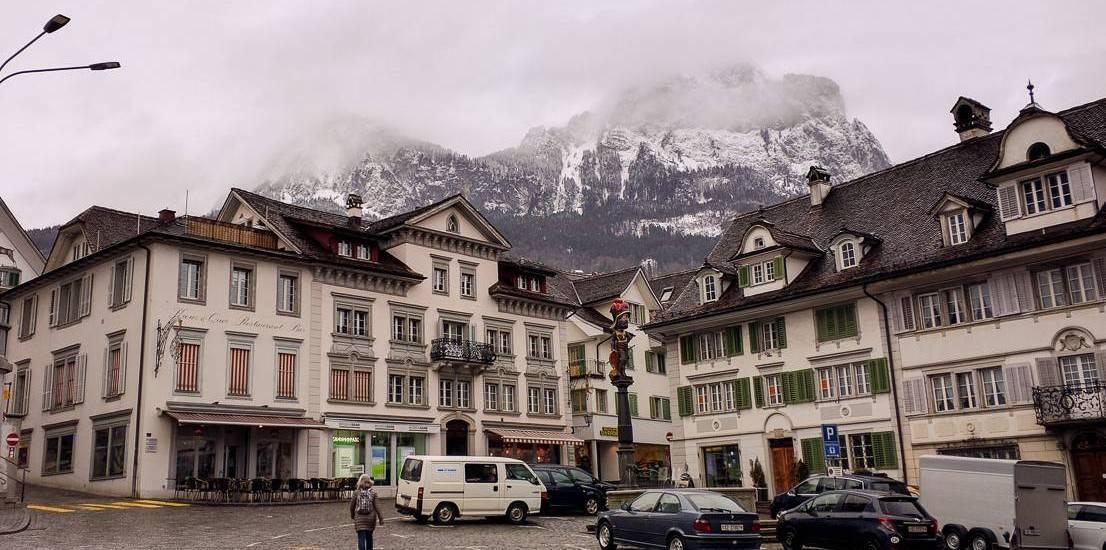 Victorinox Travel Gear – 5 Adventure Essentials