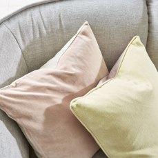 cushion-2