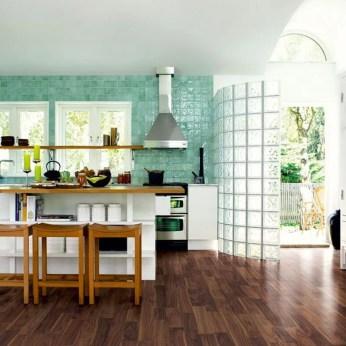 Pergo Original Excellence Laminate Flooring
