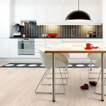 Pergo Living Expression Flooring