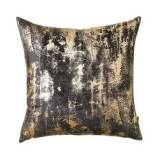 Scatter Box Moonstruck Charcoal Cushion
