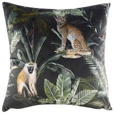 Animals Square Cushion