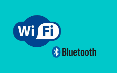 How to fix Android WiFi, Bluetooth and Hotspot not working