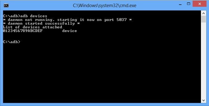 [Image: how-to-install-adb-fastboot-and-drivers-11.jpg]