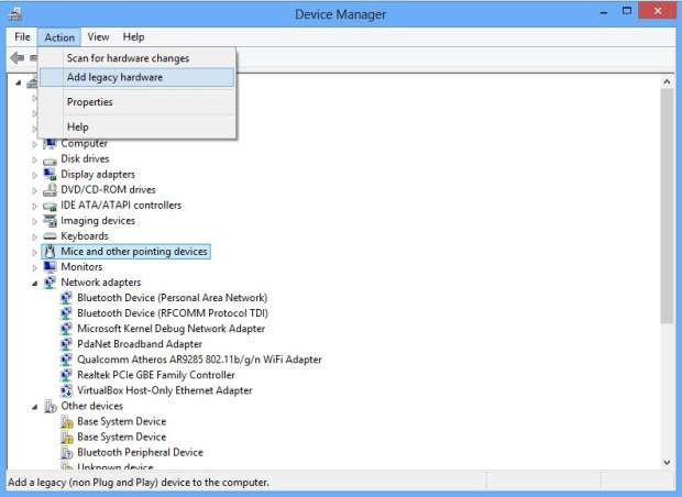 [Image: how-to-install-mediatek-mt65xx-mtk-drivers-3.jpg]