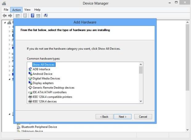 [Image: how-to-install-mediatek-mt65xx-mtk-drivers-6.jpg]