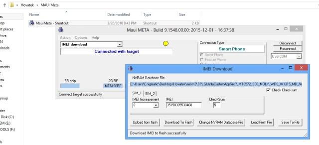 [Image: how-to-use-MAUI-Meta-11.jpg]