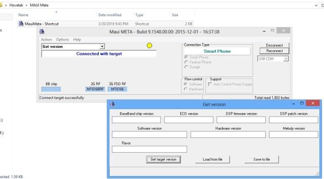 [Image: how-to-use-MAUI-Meta-4.jpg]