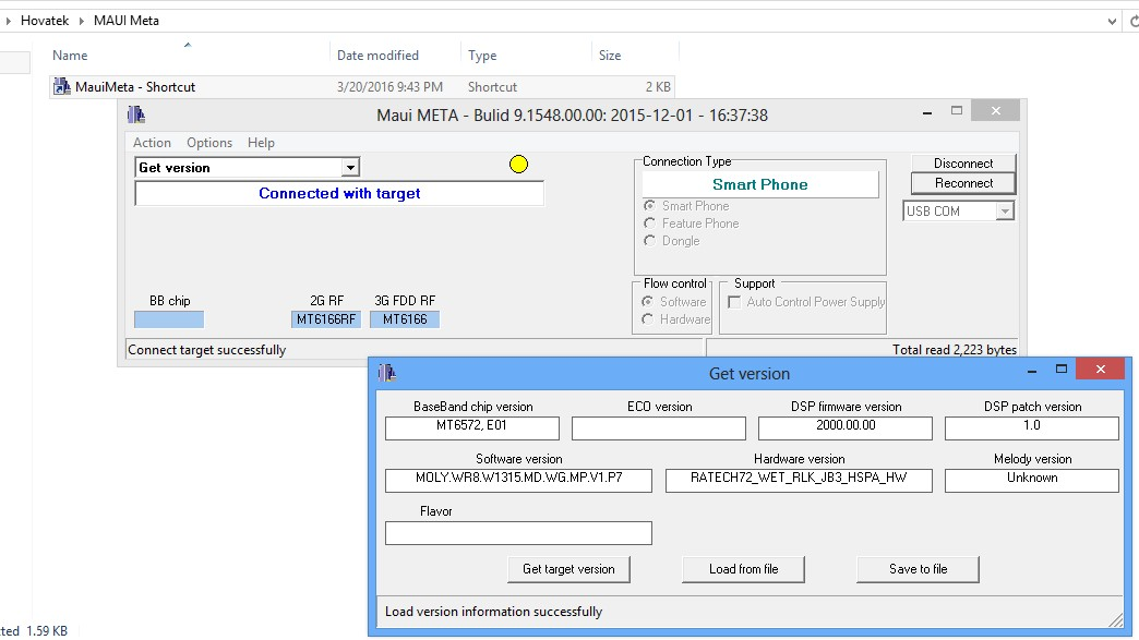 [Image: how-to-use-MAUI-Meta-5.jpg]