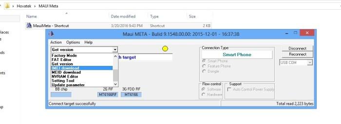 [Image: how-to-use-MAUI-Meta-7.jpg]