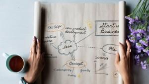 Idea Validation Platform