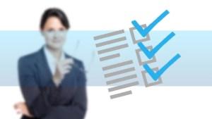 idea validation tool