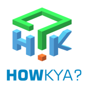 Howkya