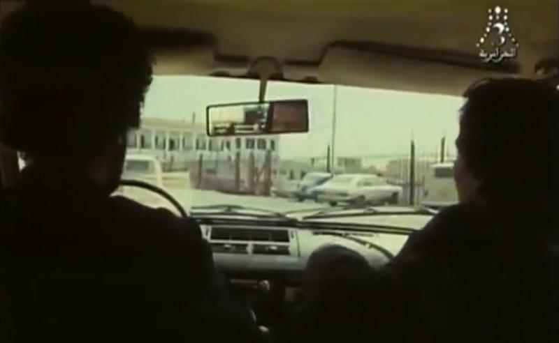 passat_argelia_film_01