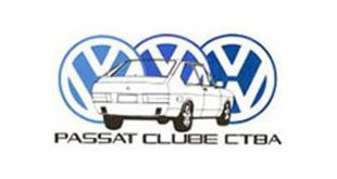 Passat Clube Curitiba