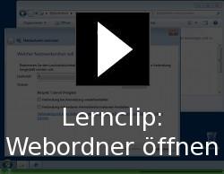 webordner-lernclip
