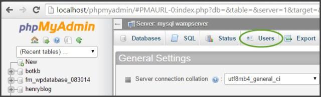Installing-and-configuring-wamp-server-phpmyadmin-1