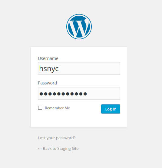 how-to-install-wordpress-locally-on-windows-config-step-6