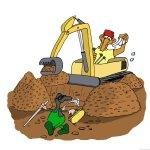 Bodengutachten: Auf den Grund gehen