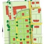 """Baugebiet in Dassow """"An der Schillerstraße"""""""