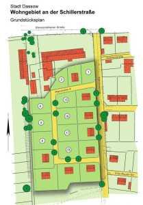grundstcksplan_dassow