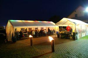 Herbstfest 2012