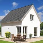 Hausbautrends 2014: Flexible und kompakte Häuser sind gefragt
