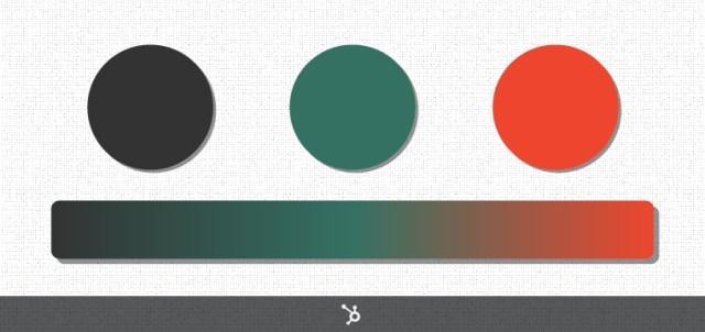 color-scheme-example6