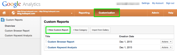 Custom_Google_Analytics_Report_1