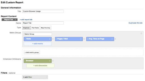 Custom_Google_Analytics_Report_Setup