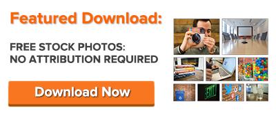 télécharger des photos gratuites