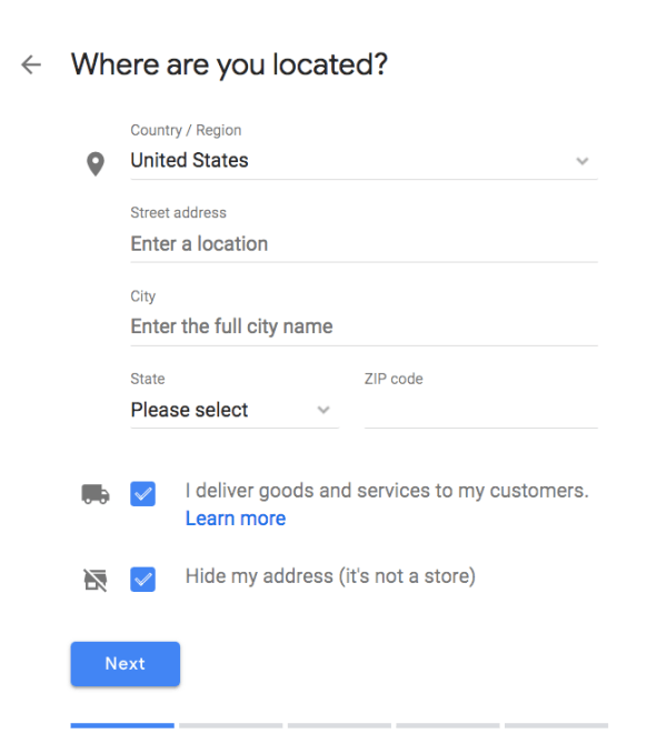 Google-My-Business-business-location.png