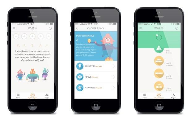 headspace-app-images.jpg