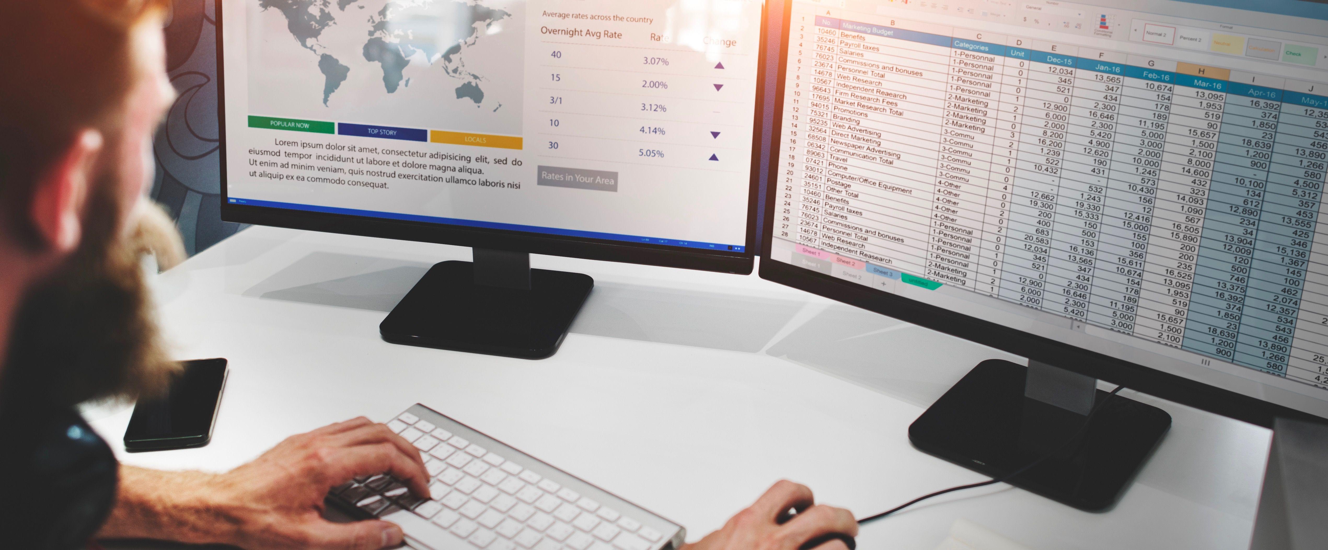 15 Excel Formulas Keyboard Shortcuts Amp Tricks That Ll