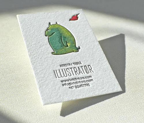 Kristin-Illustarator-Business-Card.png