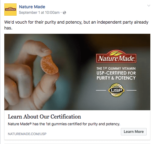 Nature_Made_Expert.png