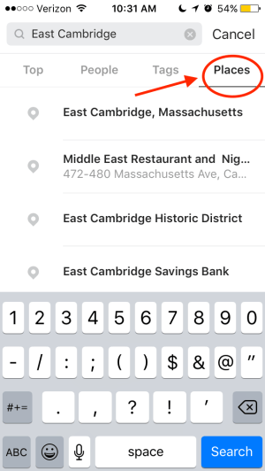 Places search bar.png