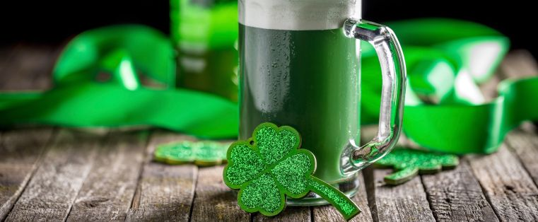 StPatricksDayMarketing-compressor.jpg