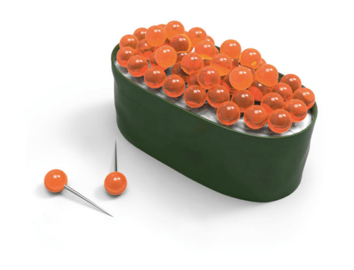 Sushi_tacks.png