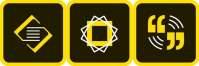 adobe spark logo.jpg