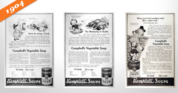 advertising-campbells