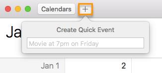 apple_calendar_event
