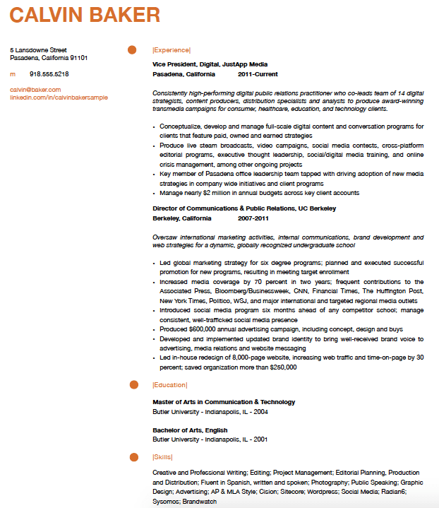 top 8 advertising producer resume samples in this file you can ref